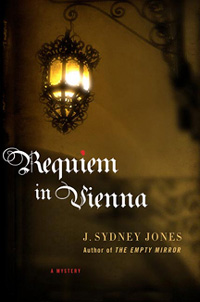 Requiem in Vienna